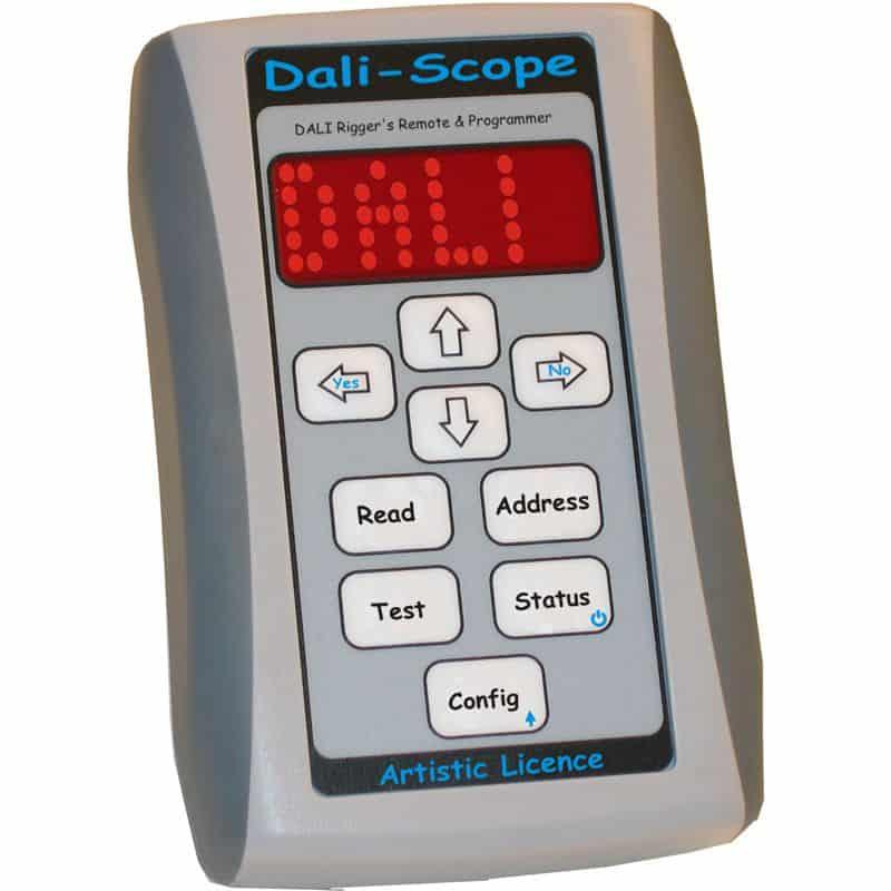 DALI products