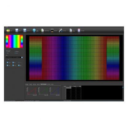 dVnet Colours