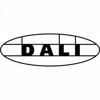 DALI products