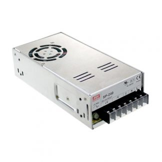 PSU-MEANWELL-SP-240-12